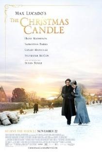 Assistir The Christmas Candle Online Grátis Dublado Legendado (Full HD, 720p, 1080p) | Josh Stephenson (II) | 2013
