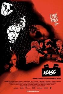 Assistir The Class Online Grátis Dublado Legendado (Full HD, 720p, 1080p) | Ilmar Raag | 2007
