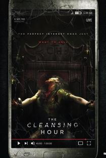 Assistir The Cleansing Hour Online Grátis Dublado Legendado (Full HD, 720p, 1080p)   Damien LeVeck   2019