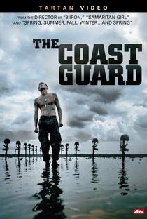 Assistir The Coast Guard Online Grátis Dublado Legendado (Full HD, 720p, 1080p) | Ki-duk Kim (II) | 2002