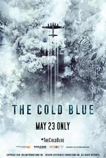 Assistir The Cold Blue Online Grátis Dublado Legendado (Full HD, 720p, 1080p)   Erik Nelson   2018