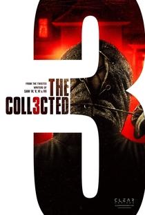 Assistir The Collected Online Grátis Dublado Legendado (Full HD, 720p, 1080p) | Marcus Dunstan | 2020