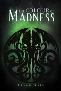 Assistir The Colour of Madness Online Grátis Dublado Legendado (Full HD, 720p, 1080p)   Andy Collier