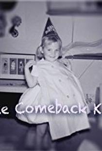 Assistir The Comeback Kid Online Grátis Dublado Legendado (Full HD, 720p, 1080p)   Angie Browne (I)