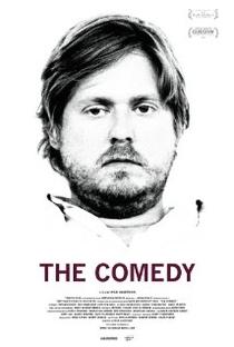 Assistir The Comedy Online Grátis Dublado Legendado (Full HD, 720p, 1080p) | Rick Alverson | 2012