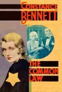 Assistir The Common Law Online Grátis Dublado Legendado (Full HD, 720p, 1080p) | Paul L. Stein | 1931
