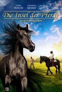 Assistir The Dark Horse Online Grátis Dublado Legendado (Full HD, 720p, 1080p)   Cornelia Duryée   2008