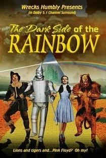 Assistir The Dark Side Of The Rainbow Online Grátis Dublado Legendado (Full HD, 720p, 1080p)      1973