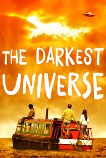 Assistir The Darkest Universe Online Grátis Dublado Legendado (Full HD, 720p, 1080p) | Tom Kingsley (III)