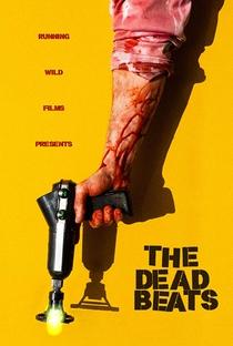 Assistir The Deadbeats Online Grátis Dublado Legendado (Full HD, 720p, 1080p) | Travis Mills | 2019