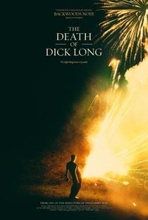 Assistir The Death of Dick Long Online Grátis Dublado Legendado (Full HD, 720p, 1080p) | Daniel Scheinert | 2019