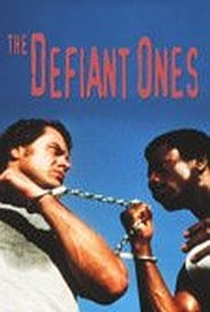 Assistir The Defiant Ones Online Grátis Dublado Legendado (Full HD, 720p, 1080p)   David Lowell Rich   1986