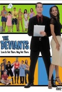 Assistir The Deviants Online Grátis Dublado Legendado (Full HD, 720p, 1080p) | Reid Waterer | 2004