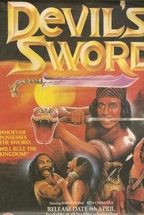 Assistir The Devil's Sword Online Grátis Dublado Legendado (Full HD, 720p, 1080p) | Ratno Timoer | 1983