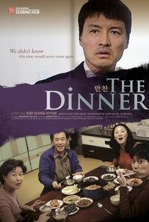 Assistir The Dinner Online Grátis Dublado Legendado (Full HD, 720p, 1080p) | Kim Dong-Hyun (I) | 2014
