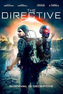 Assistir The Directive Online Grátis Dublado Legendado (Full HD, 720p, 1080p) | Alexander Raye Pimentel | 2019