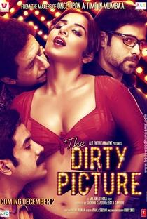 Assistir The Dirty Picture Online Grátis Dublado Legendado (Full HD, 720p, 1080p)   Milan Luthria   2011