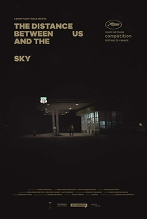 Assistir The Distance Between Us and the Sky Online Grátis Dublado Legendado (Full HD, 720p, 1080p)   Vasilis Kekatos   2019