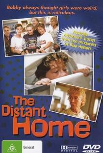 Assistir The Distant Home Online Grátis Dublado Legendado (Full HD, 720p, 1080p) | Robert Marchand | 1992