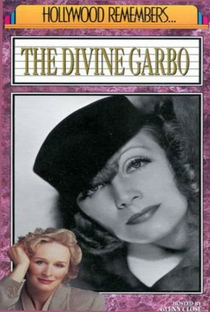 Assistir The Divine Garbo Online Grátis Dublado Legendado (Full HD, 720p, 1080p) | Susan F. Walker | 1990