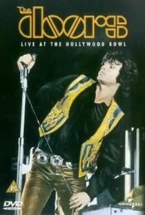 Assistir The Doors: Live at the Hollywood Bowl Online Grátis Dublado Legendado (Full HD, 720p, 1080p) | Ray Manzarek | 1968