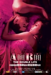 Assistir The Double Life Online Grátis Dublado Legendado (Full HD, 720p, 1080p)   Ning Ying   2010
