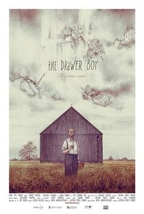 Assistir The Drawer Boy Online Grátis Dublado Legendado (Full HD, 720p, 1080p)     