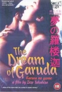 Assistir The Dream of Garuda Online Grátis Dublado Legendado (Full HD, 720p, 1080p)   Takahisa Zeze   1994