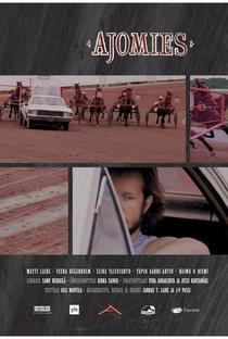 Assistir The Driver Online Grátis Dublado Legendado (Full HD, 720p, 1080p) | Jarkko T. Laine