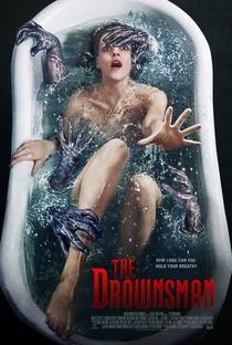 Assistir The Drownsman Online Grátis Dublado Legendado (Full HD, 720p, 1080p) | Chad Archibald | 2014