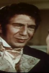 Assistir The Du Pont Story Online Grátis Dublado Legendado (Full HD, 720p, 1080p) | Wilhelm Thiele | 1950