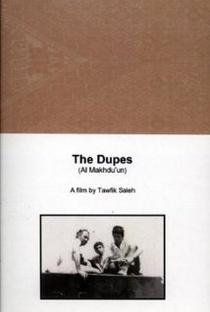 Assistir The Dupes Online Grátis Dublado Legendado (Full HD, 720p, 1080p) | Tewfik Saleh | 1973