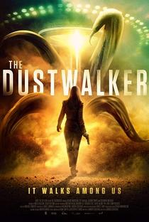 Assistir The Dust Walker Online Grátis Dublado Legendado (Full HD, 720p, 1080p) | Sandra Sciberras | 2019