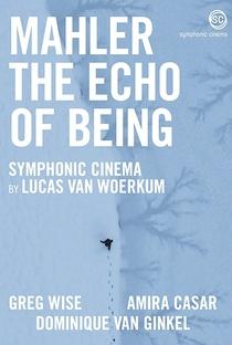 Assistir The Echo of Being Online Grátis Dublado Legendado (Full HD, 720p, 1080p) | Lucas van Woerkum | 2020