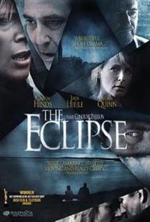 Assistir The Eclipse Online Grátis Dublado Legendado (Full HD, 720p, 1080p)   Conor McPherson  