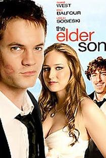 Assistir The Elder Son Online Grátis Dublado Legendado (Full HD, 720p, 1080p) | Marius Balchunas | 2006