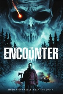 Assistir The Encounter Online Grátis Dublado Legendado (Full HD, 720p, 1080p) | Robert Conway (IV) | 2015