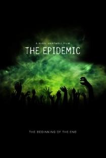 Assistir The Epidemic Online Grátis Dublado Legendado (Full HD, 720p, 1080p) | Nigel Hartwell | 2020