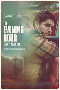 Assistir The Evening Hour Online Grátis Dublado Legendado (Full HD, 720p, 1080p) | Braden King | 2020