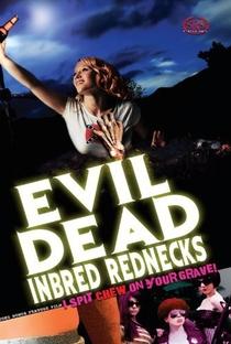 Assistir The Evil Dead Inbred Rednecks Online Grátis Dublado Legendado (Full HD, 720p, 1080p) | Chris Seaver | 2012