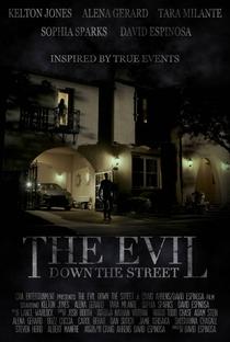 Assistir The Evil Down the Street Online Grátis Dublado Legendado (Full HD, 720p, 1080p)   David J. Espinosa   2019