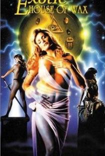 Assistir The Exotic House of Wax Online Grátis Dublado Legendado (Full HD, 720p, 1080p) | Cybil Richards | 1997