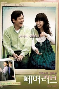 Assistir The Fair Love Online Grátis Dublado Legendado (Full HD, 720p, 1080p) | Yeon-Shick Shin | 2009
