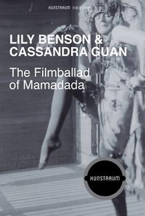 Assistir The Filmballad of Mamadada Online Grátis Dublado Legendado (Full HD, 720p, 1080p) | Cassandra Guan