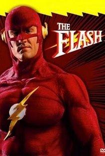 Assistir The Flash - O Último Vingador Online Grátis Dublado Legendado (Full HD, 720p, 1080p)   Robert Iscove   1990