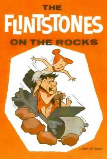 Assistir The Flintstones e o Diamante Online Grátis Dublado Legendado (Full HD, 720p, 1080p) | Chris Savino