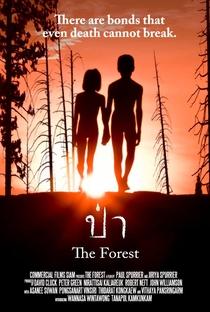 Assistir The Forest Online Grátis Dublado Legendado (Full HD, 720p, 1080p) | Paul Spurrier | 2016