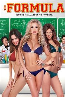 Assistir The Formula Online Grátis Dublado Legendado (Full HD, 720p, 1080p) | Joe Clarke (VI)