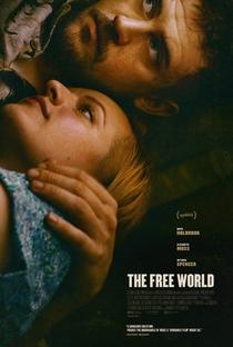 Assistir The Free World Online Grátis Dublado Legendado (Full HD, 720p, 1080p) | Jason Lew | 2016
