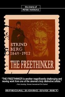 Assistir The Freethinker Online Grátis Dublado Legendado (Full HD, 720p, 1080p)   Peter Watkins   1994